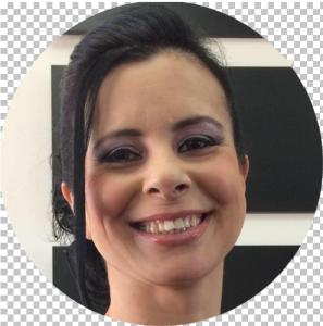 Ildamara E. Silveira