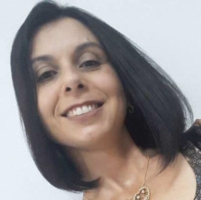 Luciamara Costa